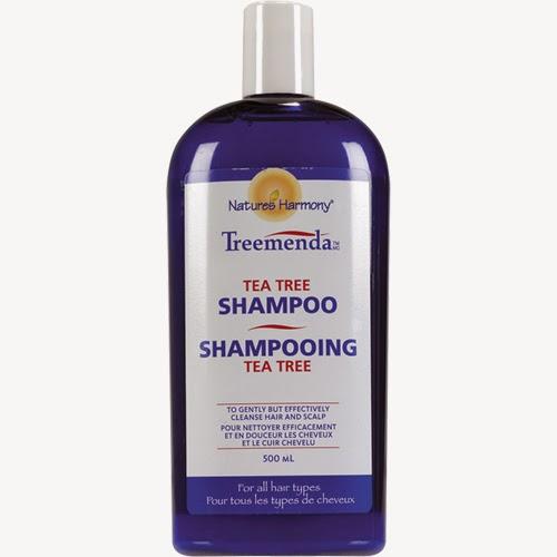 shampoing contre l 39 acn du cuir chevelu m dical sant. Black Bedroom Furniture Sets. Home Design Ideas