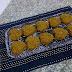 كيفية تحضير حلوة القطيفة السهلة و السريعة - كوزينة الماما