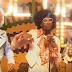 """Migos libera clipe de """"Walk It Talk It"""" com Drake; assista"""
