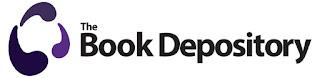 Resultado de imagen para bookdepository