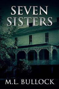 Seven Sisters by M. L. Bullock
