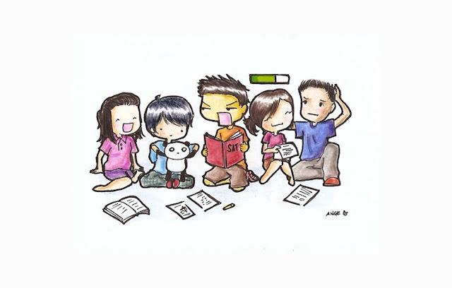 Kelompok Sosial : Pengertian, Ciri, Syarat, Jenis, Bentuk