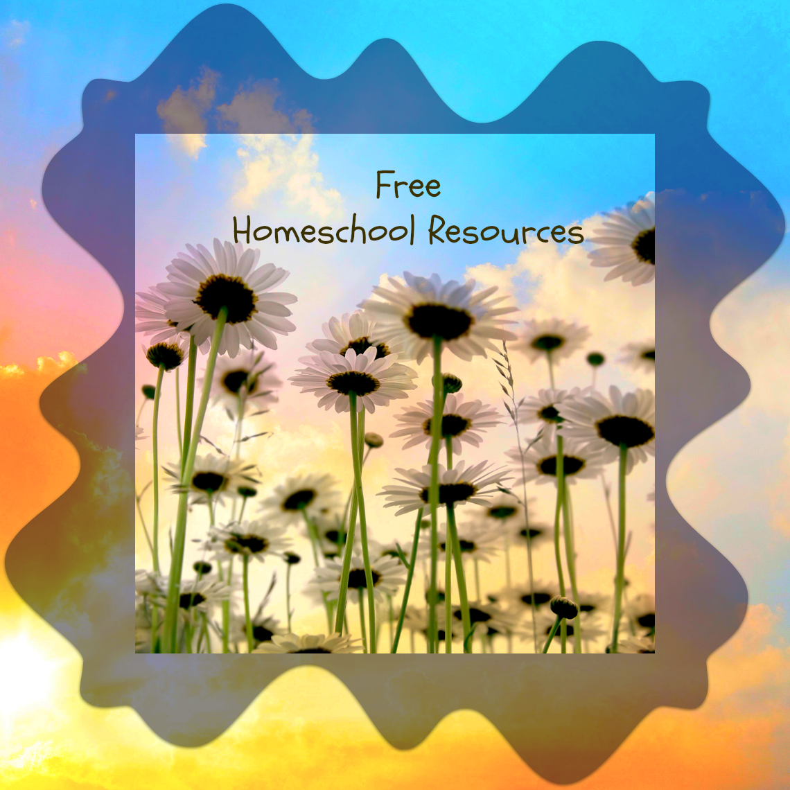 Acorns Nuggets Of Gold Free Homeschool Resources Online