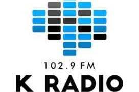 K Radio Jember 102.9 FM