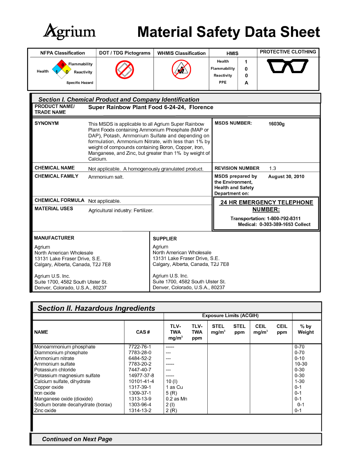 how to find msds sheets online