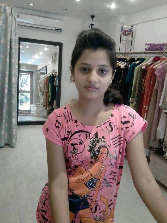 Facebook Hd Images For Desktop  Dasi Sexy Girls-6356