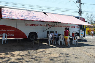 http://vnoticia.com.br/noticia/2033--nibus-do-hemocentro-visita-sao-francisco-de-itabapoana-campos-e-sao-joao-da-barra-em-outubro