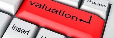 IBA Procedures for Empanelment of Valuers 2015
