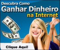 Ganhe dinheiro na internet clique aqui e comece a ganhar - Portal do Lincon