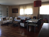 piso en venta avenida hermanos bou castellon salon1