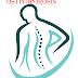 ऑस्टियोपोरोसिस के बारे में जाने - कारण - लक्षण और बचाव