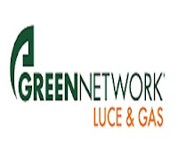 Offerte gas e luce del fornitore Green Network a confronto