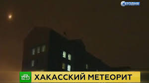 teshi-zyatya-video-patsani-snyali-devchonku-i-na-stroyke-rakom-imeli-ero-igri-russkoe