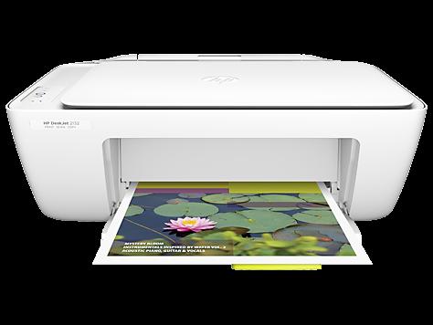 Sensational Hp Deskjet 2132 Driver Download Master Printer Drivers Home Interior And Landscaping Ferensignezvosmurscom