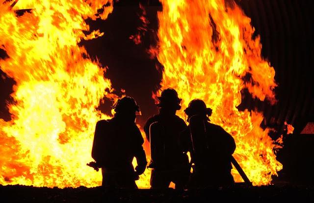 https://www.technologymagan.com/2019/03/la-me-ln-natural-gas-leak-explosion.html