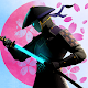 Game Shadow Fight 3 v1.24.2 Mod Frozen Enemy
