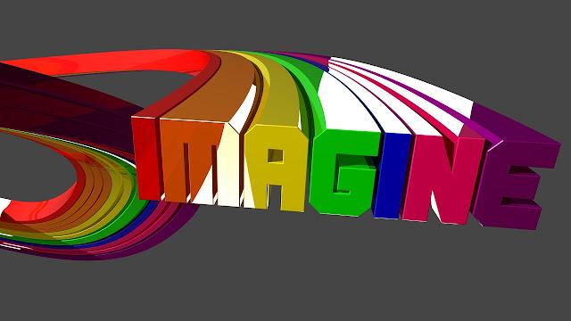 Free font generator
