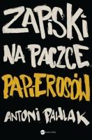 http://www.wielkalitera.pl/zapowiedzi/pelna-lista/id,195/zapiski-na-paczce-papierosow.html