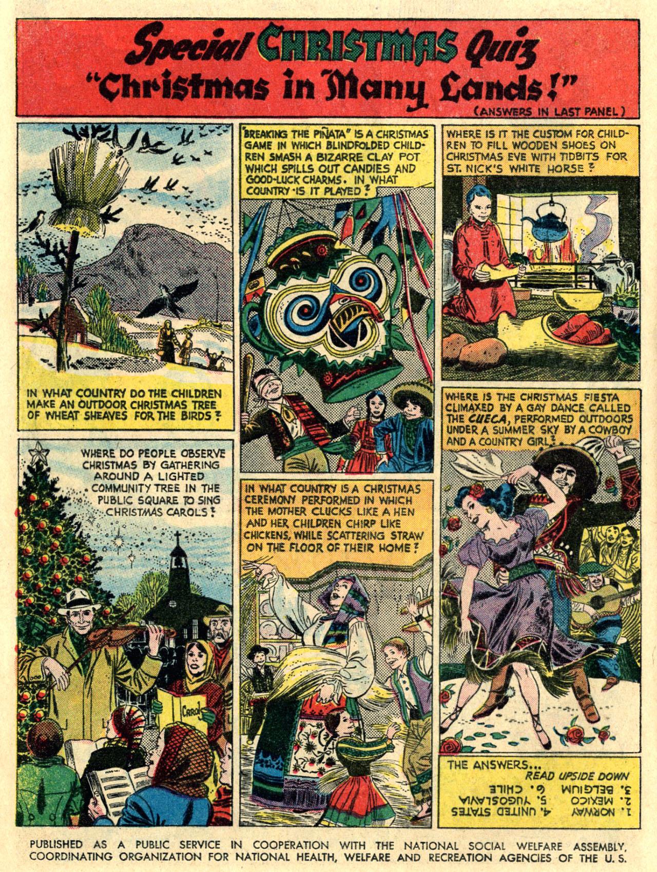 Detective Comics (1937) 324 Page 15