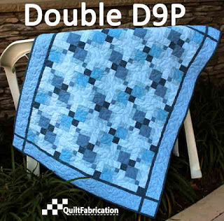 Double-Disappearing-Nine-Patch-D9P-DD9P-Quilt-Tutorial