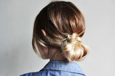 How-to-Style-a-Gorgeous-Low-Bun