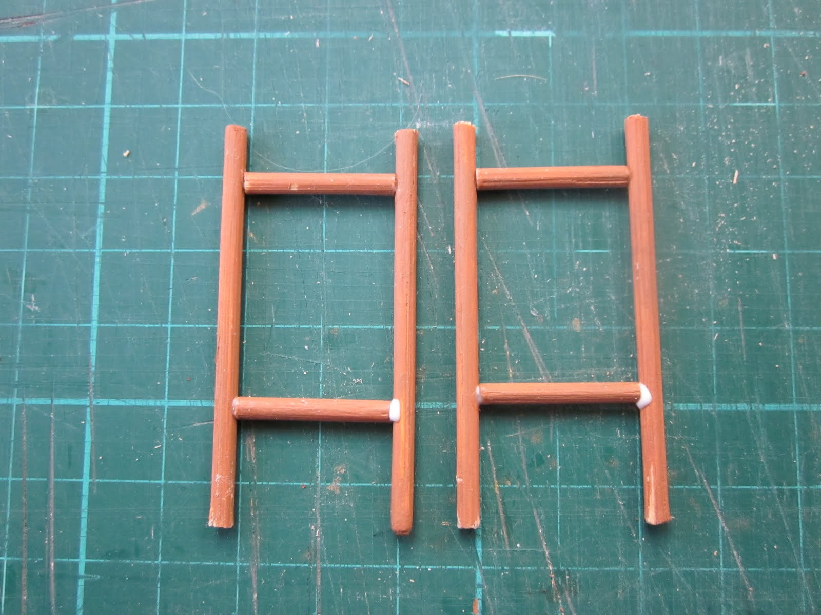 Bamboo Planter Stand Life 39s Good Making A Bamboo Planter Stand