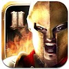 Hero of Sparta 2 Apk Download for Android Mobiles and Tablets