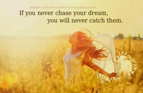 engelse spreuken over dromen plaatjes spreuken quotes memes: Mooie en wijze spreuken over  engelse spreuken over dromen