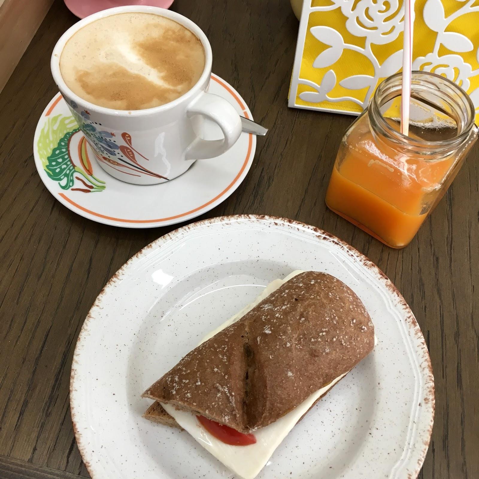 ideas-de-desayuno
