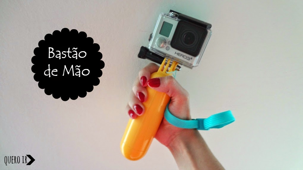 GoPro AliExpress