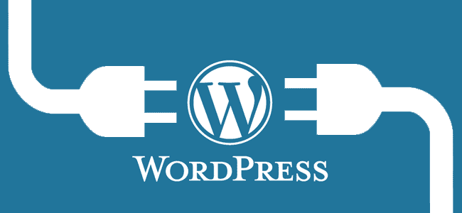howdy-wordpress