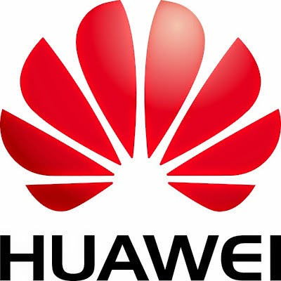Huawei Honor 3C (H30-U10) Stock Rom / Firmware H30