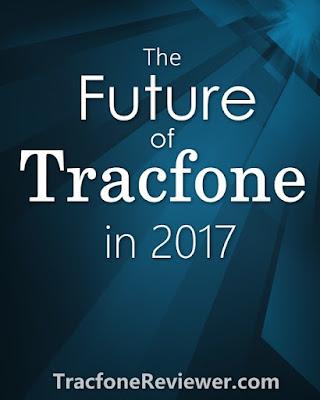 tracfone 2017
