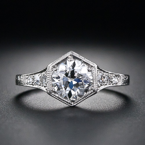 Nerdy Engagement Rings Wedding Rings For Women