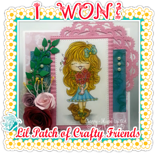 https://lilpatchofcraftyfriends.blogspot.com/2018/07/lil-patch-c85-winner-top-3.html