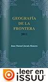 http://issuu.com/juanmajurado/docs/geograf_a_de_la_frontera_2011