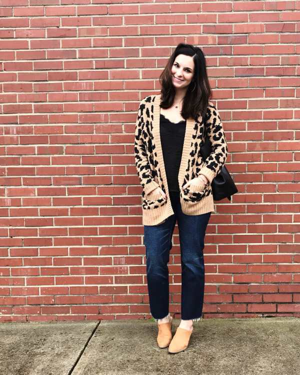 style on a budget, north carolina blogger, fall fashion, what to buy for fall, mom style, instagram roundup