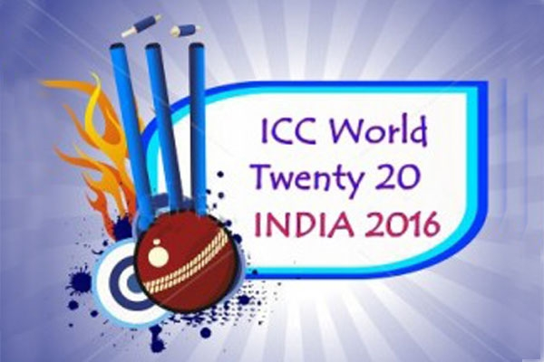 T20 world cup Media Associate Star Network 2016