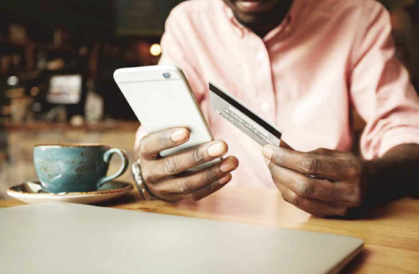 Secure Your Online Banking (And Personal Data)