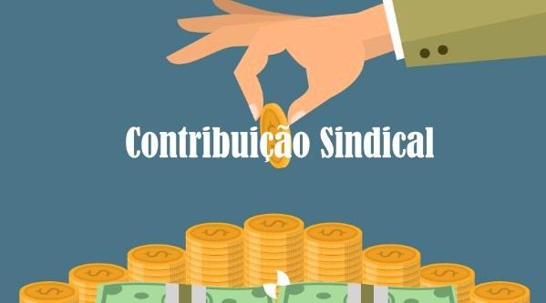 Contribuição sindical passa a ser recolhida por boleto bancário