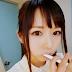 오래 기다리셧습니다! 아사쿠라 유우 (麻倉憂,Yuu Asakura) 복귀작발매!