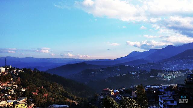 photo-kohima-japfu-peak-range