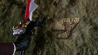 Super Sentai Saikyou Battle - 03 Subtitle Indonesia and English