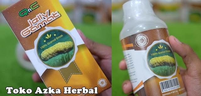 Obat Herbal Pegal Linu Asam Urat Yang Alami Dan Aman