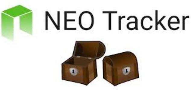 Cara Membuat Wallet atau Dompet NEO