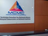Jawatan Kosong di Suruhanjaya Komunikasi dan Multimedia Malaysia SKMM - Terbuka