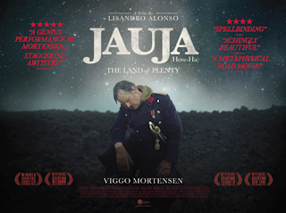 jauja-the land of plenty