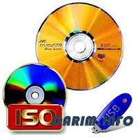 How to recover files from a dvd disc