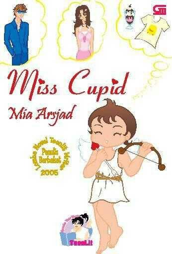 Sampul Buku Miss Cupid - Mia Arsjad.pdf