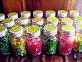 http://irdolshop.blogspot.com/2015/03/animate-usa-vitamin-pemutih-wajah-dan.html